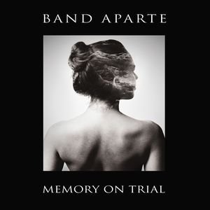 Memory On Trial