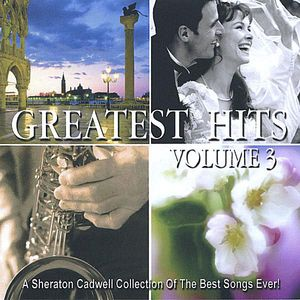 Greatest Hits 1