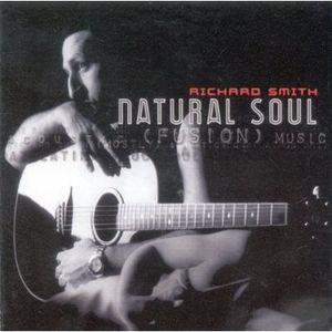 Natural Soul