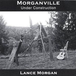 Morganville: Under Construction
