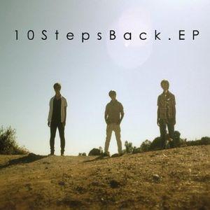 10stepsback EP