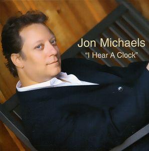 I Hear a Clock