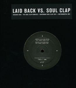 Cocaine Cool: Soul Clap Remixes