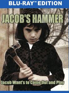 Jacob's Hammer