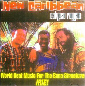 Calypso Reggae