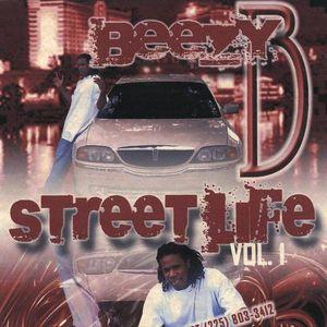 Street Life 1