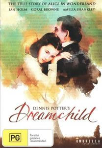 Dreamchild [Import]