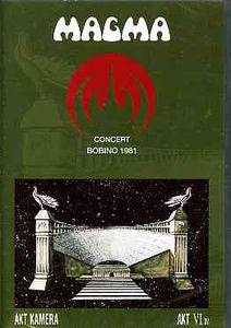 Concert Bobino 1981 [Import]