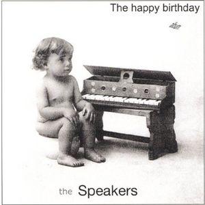 Happy Birthday Album