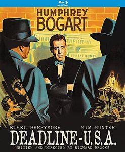 Deadline--U.S.A.