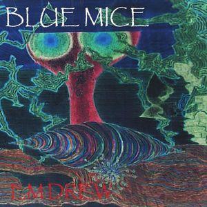 Blue Mice