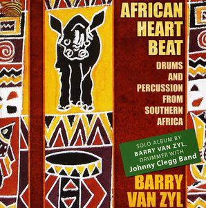 African Heartbeat