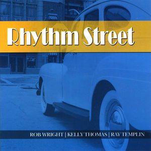 Rhythm Street