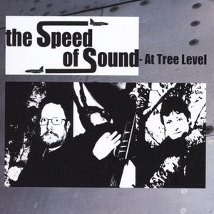 Speed of Sound at Tree Level