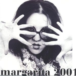 Margarita 2001