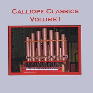 Calliope Classics 1