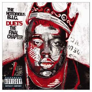 Duets: The Final Chapter [Explicit Content]