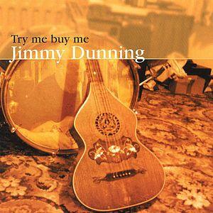 Try Me Buy Me