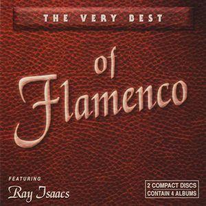 Very Best of Flamenco