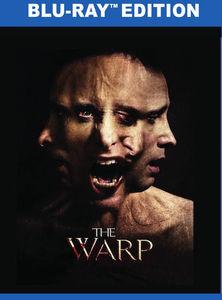 The Warp