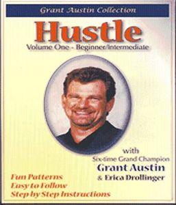 Hustle With Grant Austin, Vol. 1, Beginner
