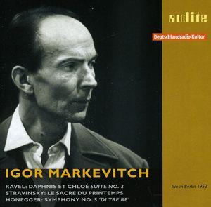Igor Markevitch 2
