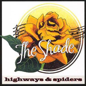 Highways & Spiders