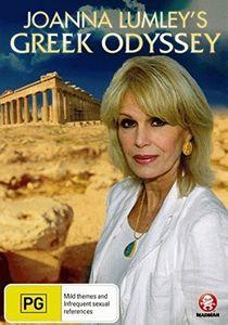 Joanna Lumley's Greek Odyssey [Import]