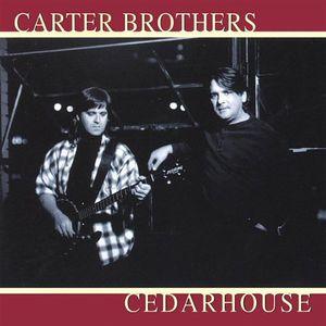 Cedarhouse