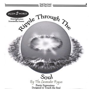Ripples Through the Soul