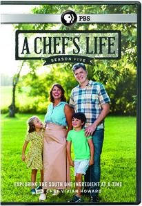 A Chef's Life: Season 5