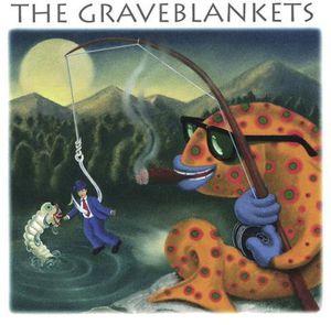 Graveblankets