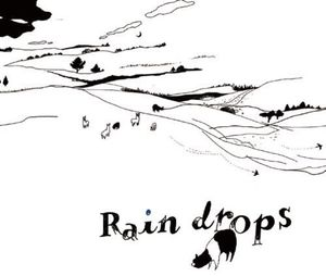 Raindrops [Import]