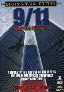 9 /  11: The Myth & the Reality