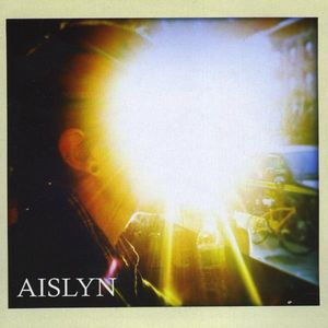 Aislyn