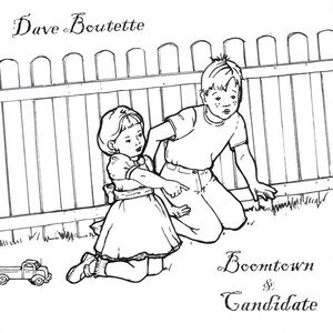 Boomtown & Candidate