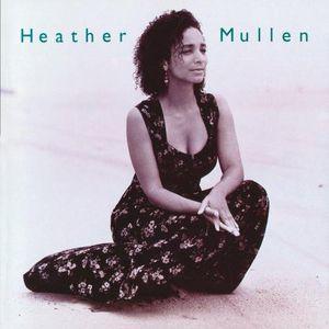 Heather Mullen