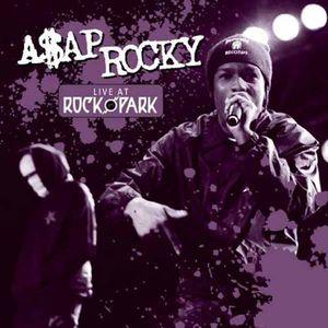 Live at Rock Im Park [Import]