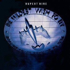Wildest Wish to Fly [Import]