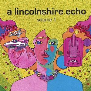 Lincolnshire Echo