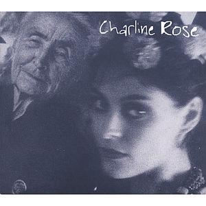 Charline Rose