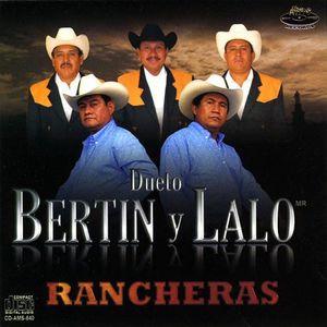 Rancheras