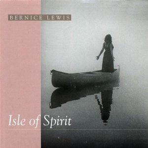 Isle of Spirit