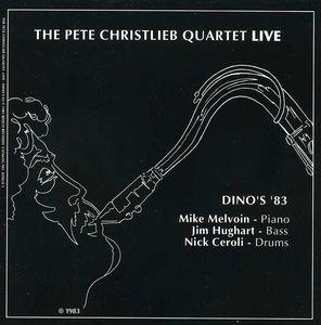 Live-Dino's 83