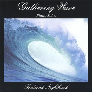 Gathering Wave