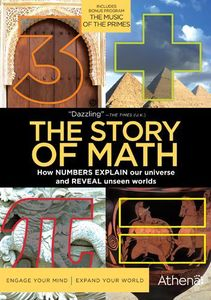 The Story of Math