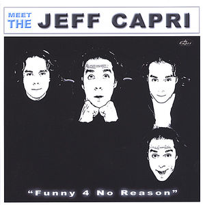 Funny 4 No Reason