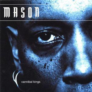 Cannibal Kings