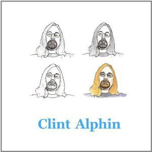 Clint Alphin