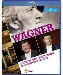 Wagner Gala